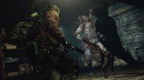 Resident Evil Revelations 2 - Screenshots - Bild 4