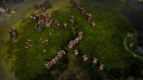 Grey Goo - Screenshots - Bild 1