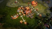 Grey Goo - Screenshots - Bild 5
