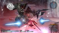 Final Fantasy Type-0 HD - Screenshots - Bild 11