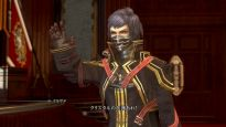 Final Fantasy Type-0 HD - Screenshots - Bild 9