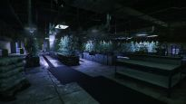Battlefield: Hardline - Screenshots - Bild 16