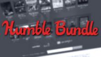 Humble Bundle Fall Sale - News