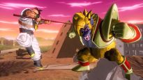 Dragon Ball Xenoverse - Screenshots - Bild 20