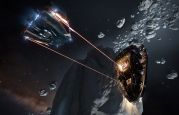 Elite: Dangerous - Screenshots - Bild 29