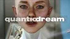 Star Wars (Quantic Dream) - News