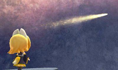 Hatsune Miku: Project Mirai DX - Screenshots - Bild 2