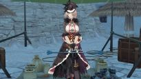 Atelier Shallie: Alchemists of the Dusk Sea - Screenshots - Bild 13