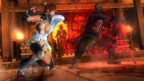 Dead or Alive 5: Last Round - Screenshots - Bild 24