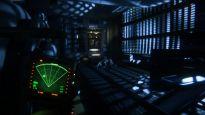 Alien: Isolation - DLC: Safe Haven - Screenshots - Bild 2