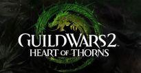 Guild Wars 2: Heart of Thorns - Artworks - Bild 6