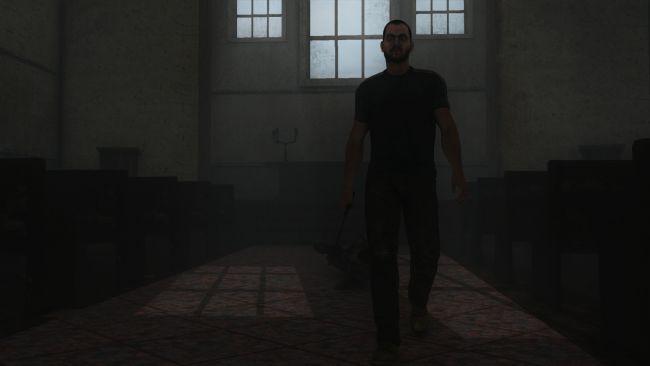 H1Z1 - Screenshots - Bild 12