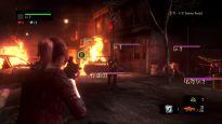 Resident Evil Revelations 2 - Screenshots - Bild 11