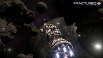 Fractured Space - Screenshots - Bild 9