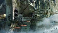 Guild Wars 2: Heart of Thorns - Artworks - Bild 9