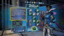Borderlands: The Pre-Sequel - DLC: Lady Hammerlock Pack - Screenshots - Bild 2