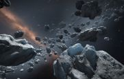 Elite: Dangerous - Screenshots - Bild 33