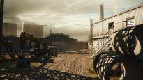 Battlefield: Hardline - Screenshots - Bild 6