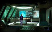 Technobabylon - Screenshots - Bild 4