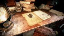 Woolfe: The Red Hood Diaries - Screenshots - Bild 2