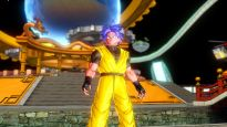 Dragon Ball Xenoverse - Screenshots - Bild 24