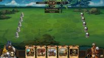 Scrolls - Screenshots - Bild 15