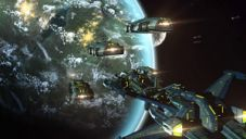 Galactic Civilizations III - Screenshots