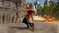 Dynasty Warriors 8 Empires - Screenshots - Bild 11