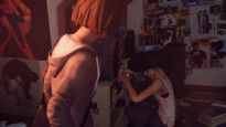 Life is Strange - Screenshots - Bild 15