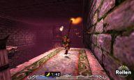 The Legend of Zelda: Majora's Mask 3D - Screenshots - Bild 10
