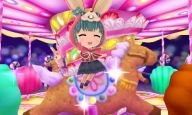 Hatsune Miku: Project Mirai DX - Screenshots - Bild 7
