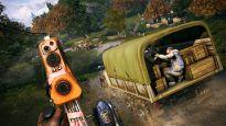 Far Cry 4 - DLC: Hurk Deluxe - Screenshots - Bild 1