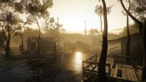 Battlefield: Hardline - Screenshots - Bild 11