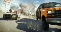 Battlefield: Hardline - Screenshots - Bild 2
