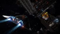 Elite: Dangerous - Screenshots - Bild 38