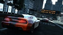 Ridge Racer Unbounded - News