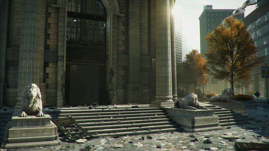Battlefield 5: Wird definitiv nicht vor Weihnachten 2016 erscheinen ...