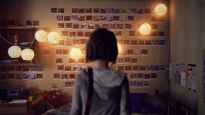 Life is Strange - Screenshots - Bild 1