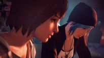 Life is Strange - Screenshots - Bild 9