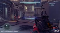 Halo 5: Guardians - Screenshots - Bild 3