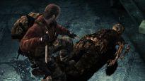 Resident Evil Revelations 2 - Screenshots - Bild 2