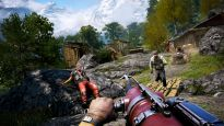 Far Cry 4 - DLC: Hurk Deluxe - Screenshots - Bild 2