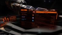 Elite: Dangerous - Screenshots - Bild 46