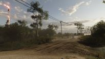 Battlefield: Hardline - Screenshots - Bild 13