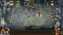 Scrolls - Screenshots - Bild 29
