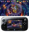 Mario Party 10 - Screenshots - Bild 5