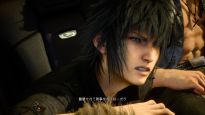 Final Fantasy XV - Screenshots - Bild 13