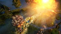 Grey Goo - Screenshots - Bild 3