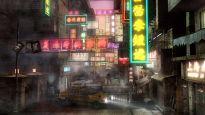Dead or Alive 5: Last Round - Screenshots - Bild 44