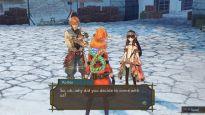 Atelier Shallie: Alchemists of the Dusk Sea - Screenshots - Bild 7